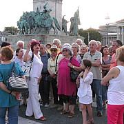 pensionari ploiesteni pe drumuri europene