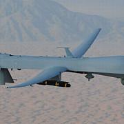 pentagonul ameninta iranul cu un nou tip de bombe