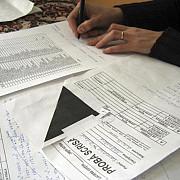 surpriza unei eleve cu 540 la evaluarea nationala ce a aflat dupa contestatie