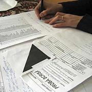 de ce sute de elevi risca sa fie eliminati din examenul de bacalaureat