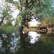 ecoturismul in crestere in europa de sud-est