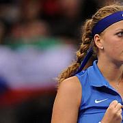 tenis petra kvitova a castigat turneul wta de la sydney