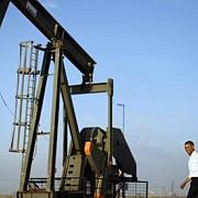 sua preiau suprematia mondiala in productia de petrol