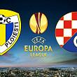 petrolul- dinamo zagreb- lupta pentru grupele europa league