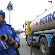 petrom scumpeste carburantii