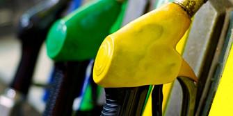 benzina fara taxe costa cat apa plata