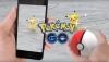 creatorii pokemon go vor lansa in curand harry potter go