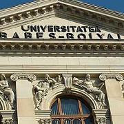 cluj doua centre noi la universitatea babes-bolyai