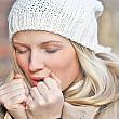 vremea devine mai rece decat in mod obisnuit