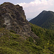 turisti cautati de salvamontisti in muntii rodnei