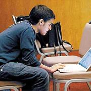 romania pe lista neagra a statelor unite privind pirateria pe internet
