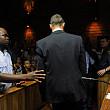 oscar pistorius nu este vinovat de crima