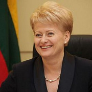 dupa ucraina tinta rusiei va fi republica moldova