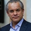controversatul vlad plahotniuc propus prim-ministru al republicii moldova
