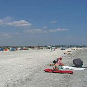 o plaja din romania in topul celor mai pure plaje din lume