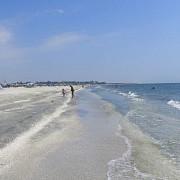 recomandari de vacanta statiunea corbu de pe litoral