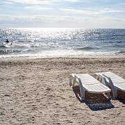 mamaia cat costa chiria unei bucati de plaja