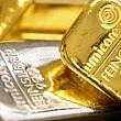 platina inlocuieste aurul in preferintele investitorilor