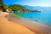 putin reautorizeaza oficial calatoriile turistilor rusi spre turcia