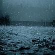 cod galben de ploi insemnate cantitativ in 14 judete incepand de astazi de la ora 1200