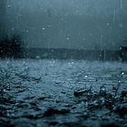 cod galben de ploi vijelii si grindina vor fi afectate jumatate din judetele tarii