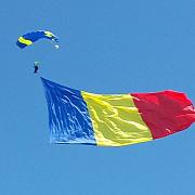un weekend minunat oferit de aeroclubul romaniei la ploiesti airshow 2016 video si foto