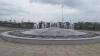 dna verifica investitiile la parcul municipal ploiesti vest