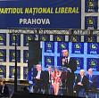 pnl a stabilit candidatii in 79 de localitati din prahova