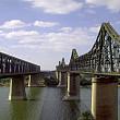 taxe mai mici la podurile peste dunare