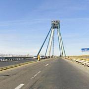 restrictiile pe podul din agigea revin