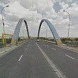 podul de la medgidia reparat din banii ue