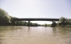 intre republica moldova si romania va fi construit un nou pod peste raul prut