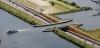 in olanda exista un pod care sfideaza toate legile fizicii