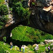 peisaje de poveste 3 locuri mai putin cunoscute din romania