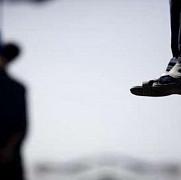 un poet iranian a fost executat pentru ca instiga la razboi impotriva lui dumnezeu
