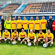 derbyul fotbalului campinean in amical triumf poiana campina vs sportul campina se joaca sambata