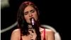 o romanca va reprezenta elvetia la eurovision 2017