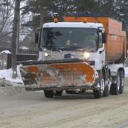 prahova pericol de polei pe drumurile nationale