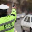 judetul in care politistii nu le mai dau amenzi soferilor
