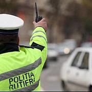 ofiterul de la rutiera prins cu permis fals a fost soferul mitropolitului clujului