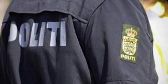 singurul profiler al politiei romane avem cam 300 de omoruri pe an la nivel de tara iar procentul de solutionare este de 96 la suta