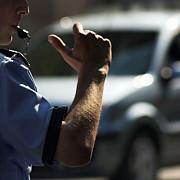 o romanca agresata de un politist si-a gasit dreptatea la cedo