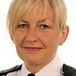 politista din anglia concediata dupa mesajul despre doua romance gunoaie nenorocite sa vina brexit-ul