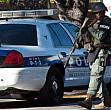 focuri de arma in centrul orasului austin suspectul a fost impuscat mortal de politisti