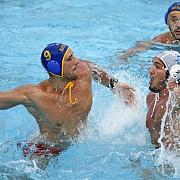 dupa 16 ani nationala de polo s-a calificat la jocurile olimpice