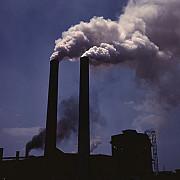 care este cel mai poluat oras din lume