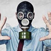 la beijing cod rosu de poluare atmosferica