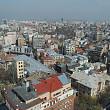 ce orase cred romanii ca sunt cele mai poluate