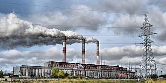 in 39 de orase din italia nivelul poluarii a depasit cota maxima