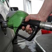 de astazi benzina si motorina sunt mai scumpe